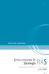 Revista Angolana de Sociologia [N.º3 _ Junho de 2009]